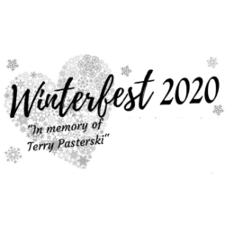 "Winterfest 2020- ""In memory of Terry Pasterski"" @ Riverside Ballroom 