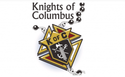 Knights of Columbus Meeting @ Annunciation Room 205 | Green Bay | Wisconsin | United States