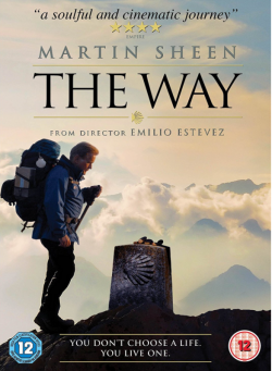 The Way Easter Retreat Experience @ Annunciation Room 105 | Green Bay | Wisconsin | United States