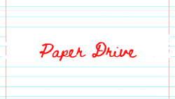 Paper Drive - September Dates @ St. Jude Parish | Green Bay | Wisconsin | United States